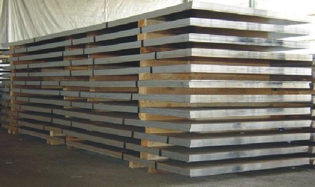 Leppinen Steel